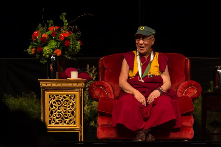130510.MST.Dalai Lama