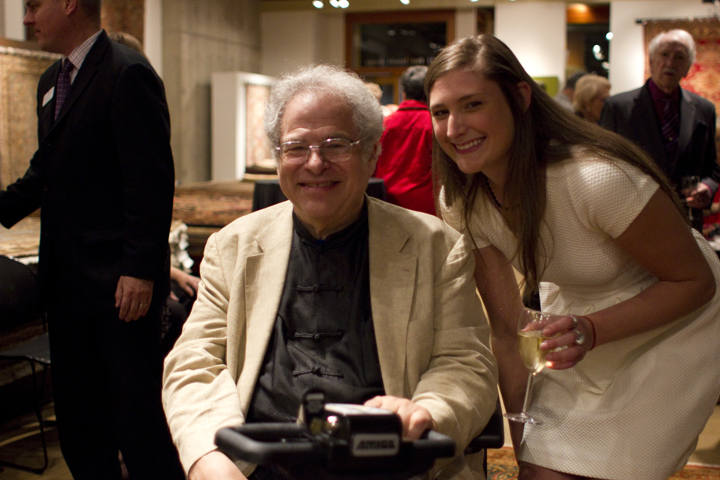 hannah-with-perlman
