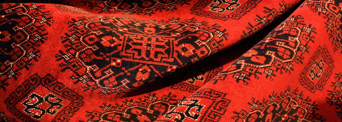 Oriental Rugs In Portland Oregon Carpet Vidalondon